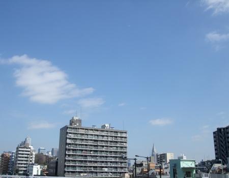 Tokyo No.2-9
