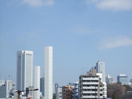Tokyo No.2-5