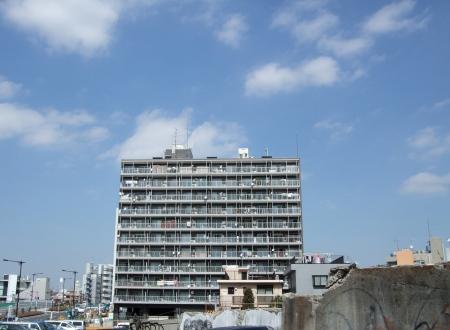 Tokyo No.2-10