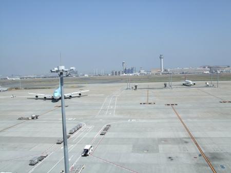 Airport -11