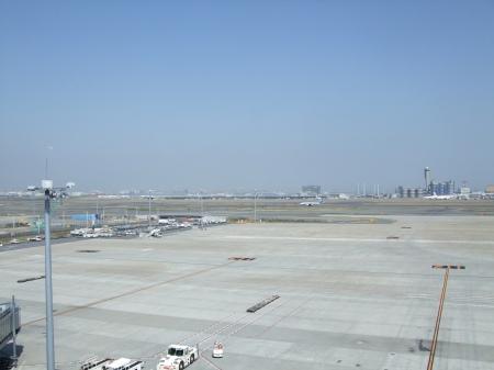 Airport -13