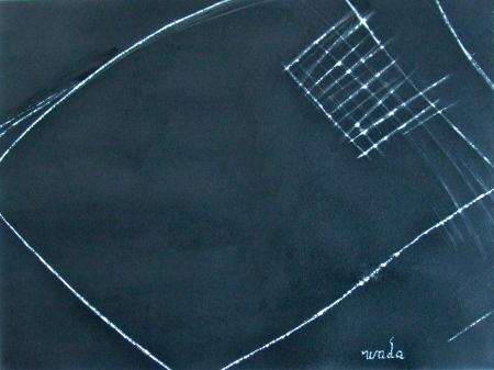 Black No.2