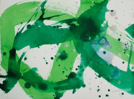 Untitled No.11 -2
