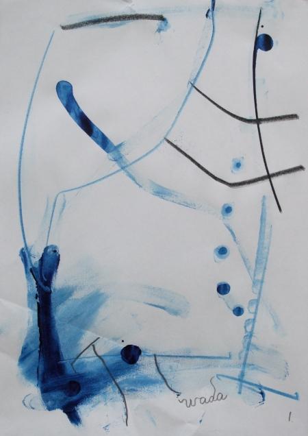 Untitled No.17