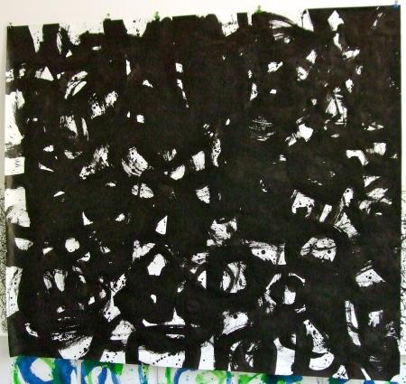 Untitled No.1