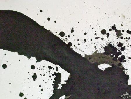 Untitled No.6
