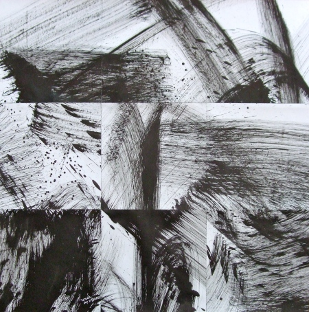 Untitled No.36