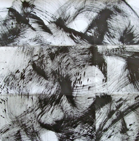 Untitled No.47