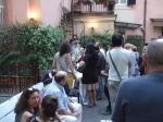 ArtExpo Summer Rome7