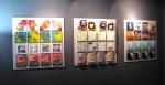 "International Art Exhibition ""Unique Realities"" -2-"