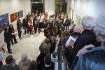 International Art Exhibition, Ateneo de Madrid, MadridNo.2