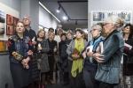 International Art Exhibition, Ateneo de Madrid, MadridNo.3