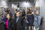 International Art Exhibition, Ateneo de Madrid, MadridNo.7