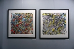 International Art Exhibition, Ateneo de Madrid, MadridNo.4