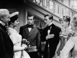 The Buddenbrooks (1959film)